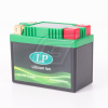 Landport Lithium-Ionen 19,2Wh Batterie ML LFP5 (Neueste Generation)
