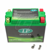 Landport Lithium-Ionen 60Wh Batterie ML LFP16 (Neueste Generation)