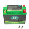 Landport Lithium-Ionen 72Wh Batterie ML LFP20 (Neueste Generation)