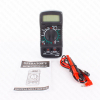 Geiwiz Digital-Multimeter