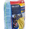 Lampa Pro-Clean Convenience-Packung, 1Kg.