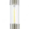 Pilot Sofitte Lampe 8X31MM COB 1SMD 9CHIPS, 1 Stk.