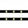 "Pilot ""ULTRA-STRIPS"" 2X50CM, 21LED SMD STRIPS,12V"